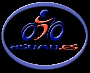 Logo-ASOMOredondel