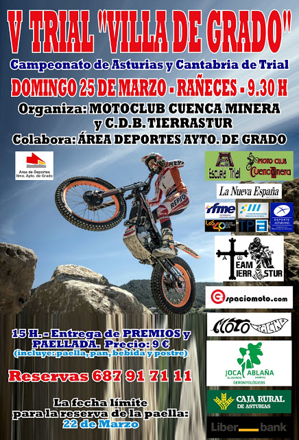 CartelRañeces18