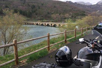 Puente de Barrios de Luna