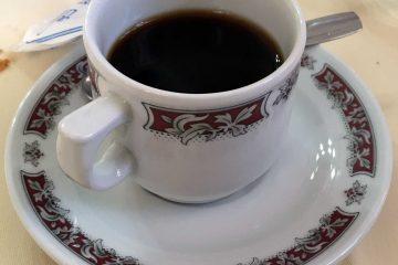 Café de pota
