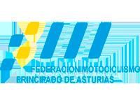 Federación Motociclismo Principado de Asturias