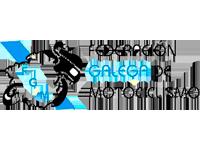 Federación Galega de Motociclismo