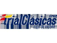 trialclasicas