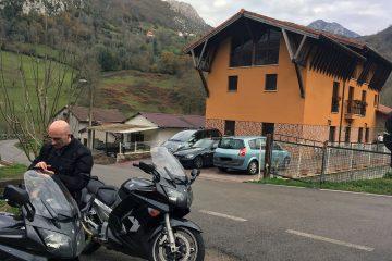 Casa Ricardo Sellaño