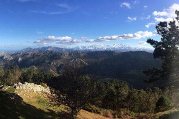 El Fito panoramica