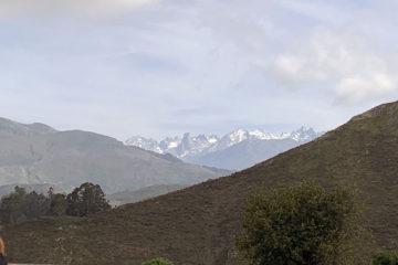 Pico Urriello