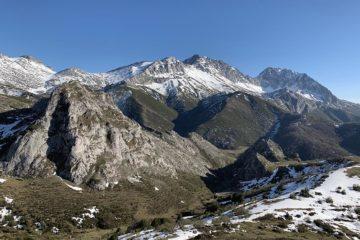 paisajes de pto Ventana