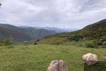 Pto San Lorenzo