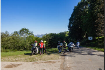 Parque de Ponga