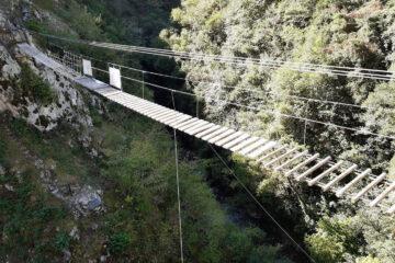 Puente Vidosa