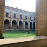 01-monasterio yuso (13)