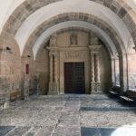 01-monasterio yuso (45)