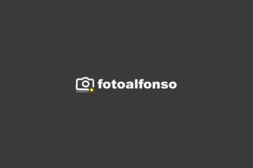 FotoAlfonso