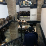 Restaurante Beethoven